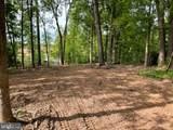 340 Black Oak Trail - Photo 4
