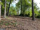 340 Black Oak Trail - Photo 5