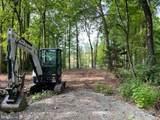 340 Black Oak Trail - Photo 6