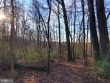 340 Black Oak Trail - Photo 7
