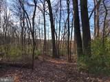 340 Black Oak Trail - Photo 8