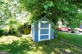 606 Truitt Street - Photo 3