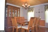 13506 Springhaven Drive - Photo 18