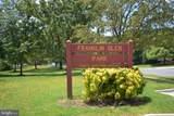 13506 Springhaven Drive - Photo 49