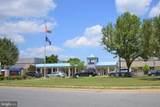 13506 Springhaven Drive - Photo 60