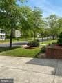 610 Potomac Valley Drive - Photo 6