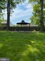 610 Potomac Valley Drive - Photo 9