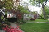 212 Edgehill Road - Photo 1