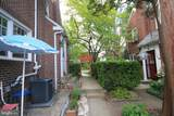 212 Edgehill Road - Photo 20