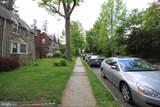212 Edgehill Road - Photo 81