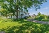37835 Cedar Road - Photo 18