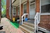 437 Lincoln Street - Photo 37