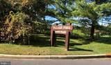 1 Titus Avenue - Photo 31