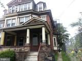 542 State Street - Photo 1