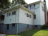 4376 Byers Road - Photo 8