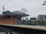 601 Bayside Court - Photo 25