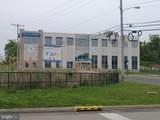601 Bayside Court - Photo 27