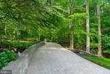 10020 Lake Occoquan Drive - Photo 4
