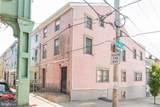4338 Cresson Street - Photo 18