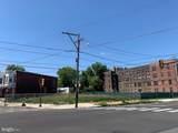 5500 Haverford Avenue - Photo 10