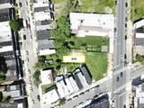 5500 Haverford Avenue - Photo 3