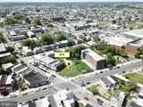 5500 Haverford Avenue - Photo 4