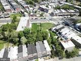 5500 Haverford Avenue - Photo 6