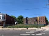 5500 Haverford Avenue - Photo 9