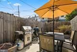 130 Streeper Street - Photo 13