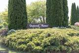 55 Dogwood Manor Drive - Photo 70