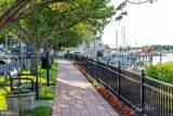 17653 Gate Drive, - Photo 38