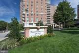 3101 Hampton Drive - Photo 2