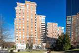 3101 Hampton Drive - Photo 47