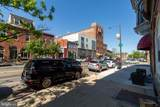 3853 Lancaster Avenue - Photo 10