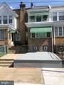 7153 Marsden Street - Photo 2