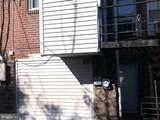 7153 Marsden Street - Photo 25