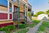 624 Irvin Avenue - Photo 46