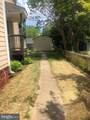 624 Irvin Avenue - Photo 47