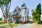624 Irvin Avenue - Photo 53