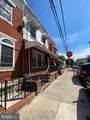 1739 10TH Street - Photo 25
