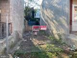 3552 N Warnock stree Warnock Street - Photo 3