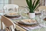 38415 Boxwood Terrace - Photo 23