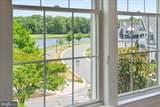 38415 Boxwood Terrace - Photo 25