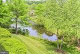 38415 Boxwood Terrace - Photo 27