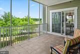 38415 Boxwood Terrace - Photo 51