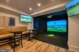 38415 Boxwood Terrace - Photo 62