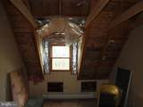 1397 High Valley Drive - Photo 20