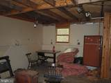 1397 High Valley Drive - Photo 8