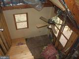 1397 High Valley Drive - Photo 9