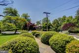 6101 Broad Branch Road - Photo 4